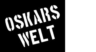 Logo Oskars Hafenwelt